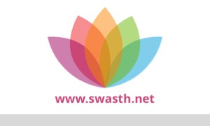 Swasth web site and app