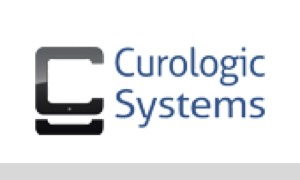 Curologic Systems