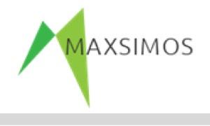 Maxsimos