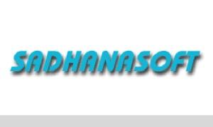 Sadhanasoft
